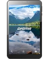 Фото Digma Optima 8100R 4G