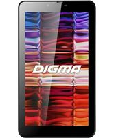 Фото Digma HIT 3G 8Gb