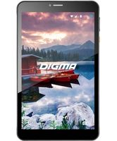Фото Digma Optima 8701B 4G