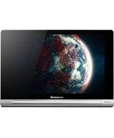 Фото Lenovo Yoga Tablet 10 HD 3G