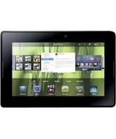 Фото BlackBerry PlayBook LTE