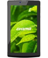 Фото Digma Optima 7201