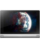 Фото Lenovo Yoga Tablet 8 2