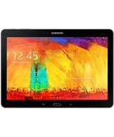Фото Samsung Galaxy Note 10.1 2014 Edition P6000
