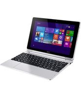 Acer Aspire Switch 10 Special Z3735F DDR3