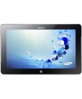 Фото Samsung ATIV Smart PC XE500T1C-A03