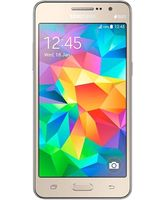 Фото Samsung Galaxy Grand Prime SM-G531F/H/DS