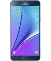 Фото Samsung Galaxy Note 5 SM-N920