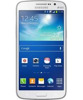 Фото Samsung Galaxy Grand 2 SM-G7102