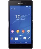 Фото Sony Xperia Z3 Dual LTE-A D6633