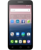Фото Alcatel One Touch POP 3 5025D