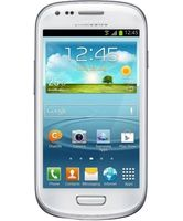 Фото Samsung Galaxy S3 mini GT-I8190