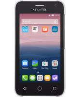Фото Alcatel One Touch Pixi First 4024D